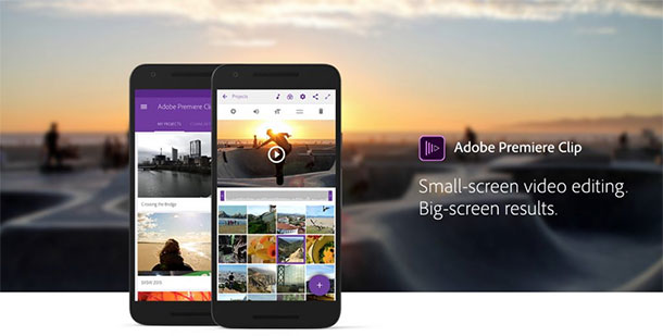melhores-editores-video-android-premiereclip