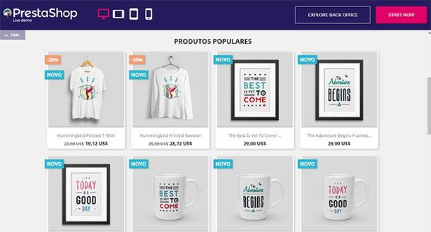ferramentas-criar-lojas-online-prestashop