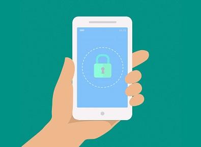 Privacidade no Android: Principais funcionalidades que precisa conhecer