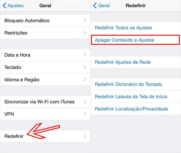 iphone-desligar-sozinho-como-religar-iphoneconfigurações