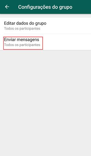 restringir-mensagens-de-grupos-do-whatsapp