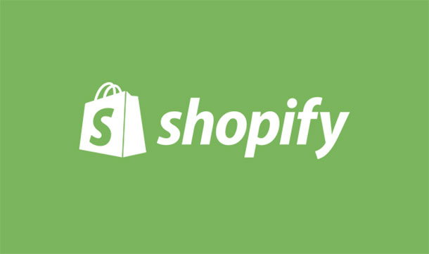 ferramentas-criar-lojas-online-shopify