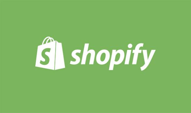 criar-a-logomarca-shopify