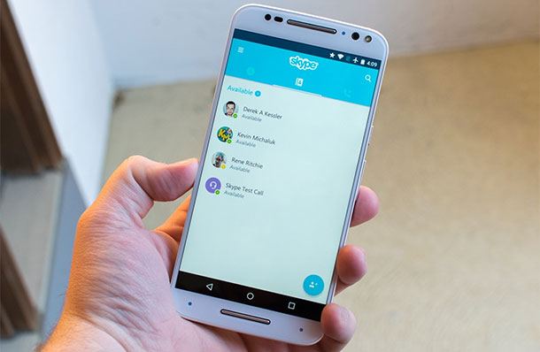 aplicativos-iphone-mais-baixados-skype