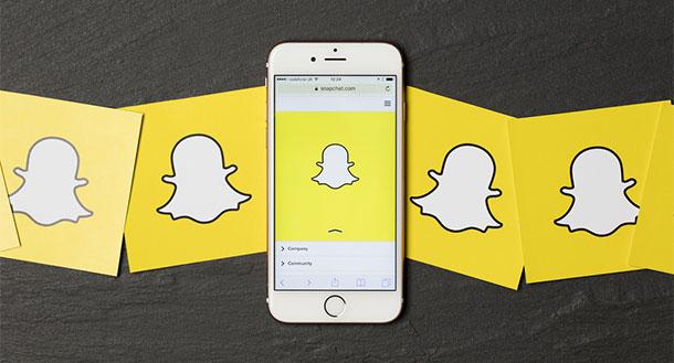 melhores-aplicativos-criar-videos-verticais-snapchat