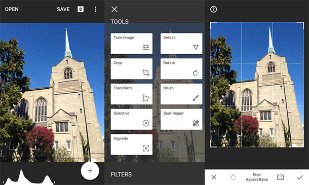 aplicativos-retocar-fotos-android-snapseed