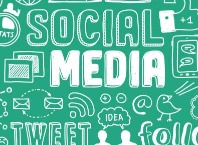 O que significa TBT e outros 9 termos mais utilizados nas redes sociais?