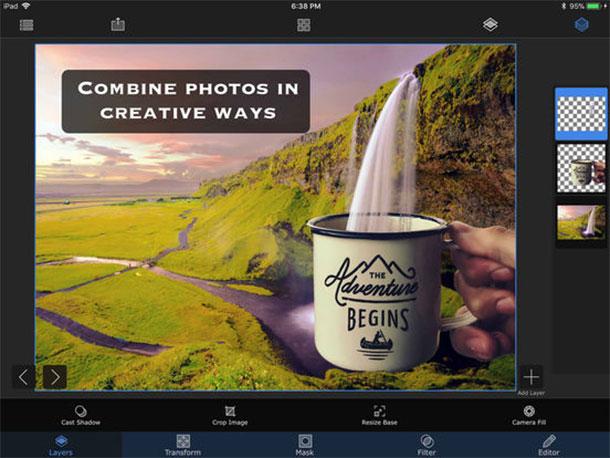 aplicativos-fotografia-iphone-superimposex