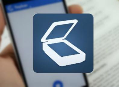 Aprenda a digitalizar documentos no smartphone facilmente