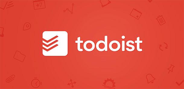 ferramentas-para-designers-todoist