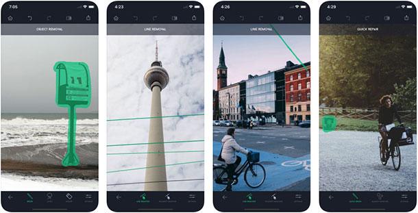 aplicativos-fotografia-iphone-touchretouch