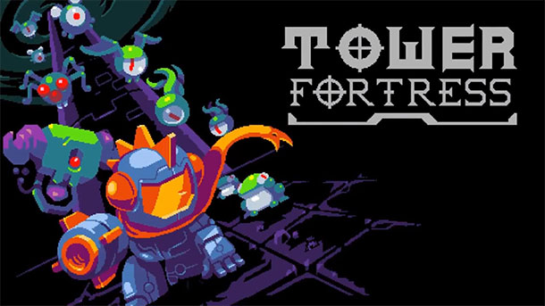 melhores-jogos-offline-android-towerfortress