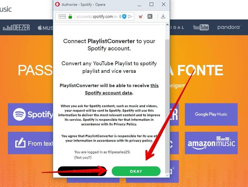 transferir-playlists-do-spotify-para-o-youtube-confirmarspotify