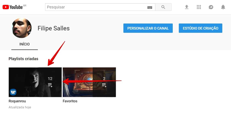 transferir-playlists-do-spotify-para-o-youtube-fim