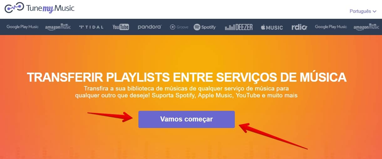 transferir-playlists-do-youtube-para-o-spotify-inicio