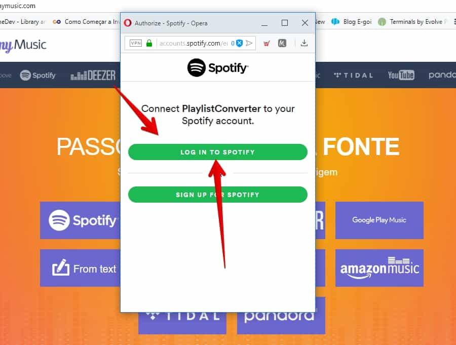 transferir-playlists-do-spotify-para-o-youtube-loginspotify