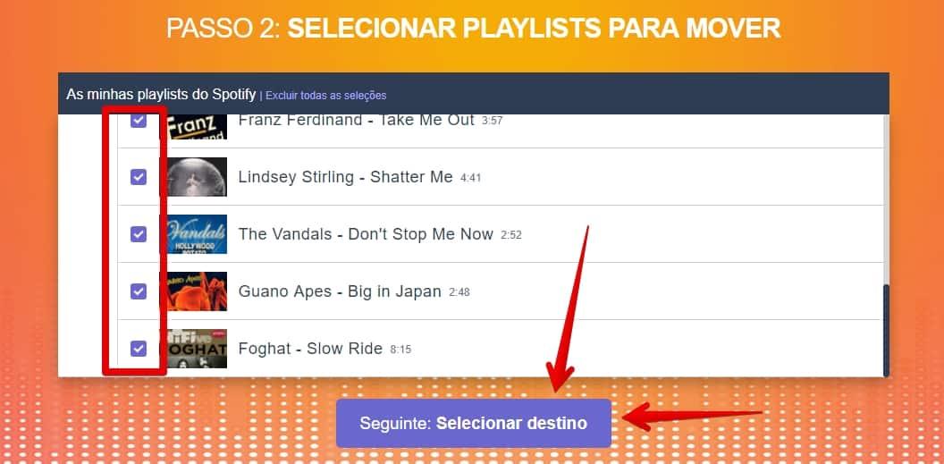 transferir-playlists-do-spotify-para-o-youtube-selecionardestino