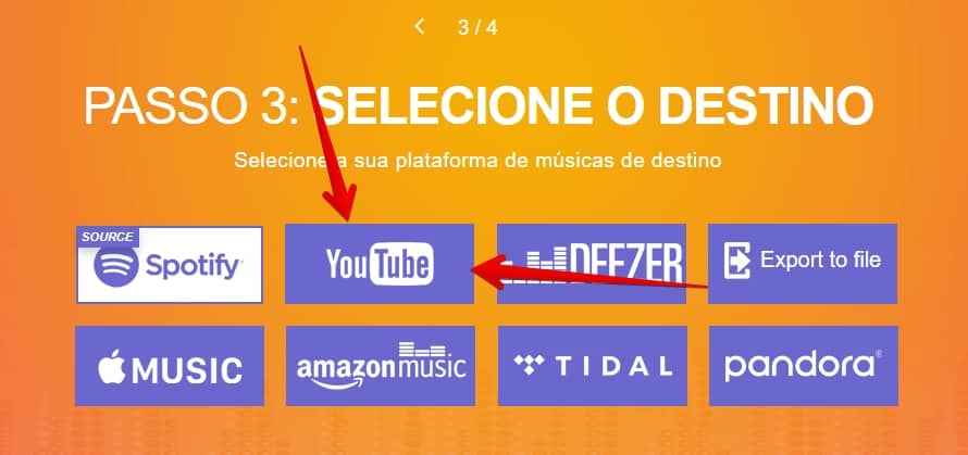 transferir-playlists-do-spotify-para-o-youtube-transferiryoutube