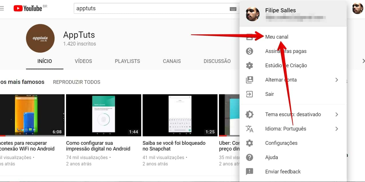 transferir-playlists-do-youtube-para-o-spotify-canal