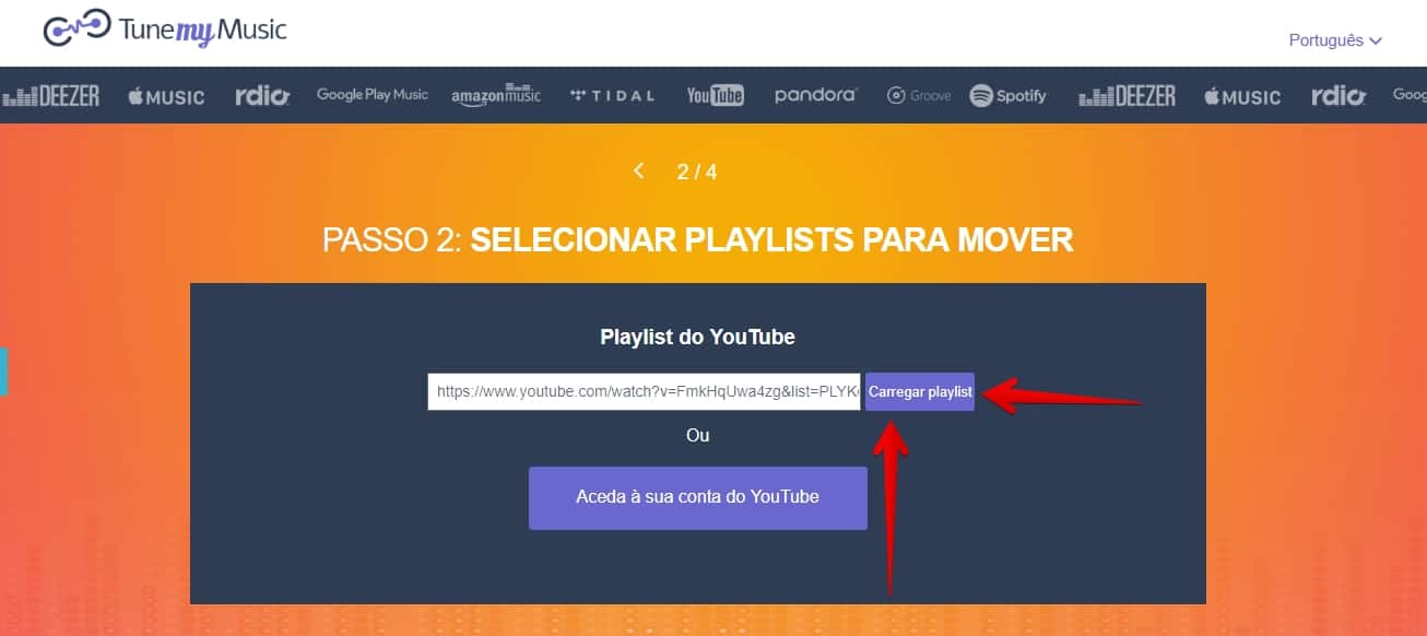 transferir-playlists-do-youtube-para-o-spotify-colarlink