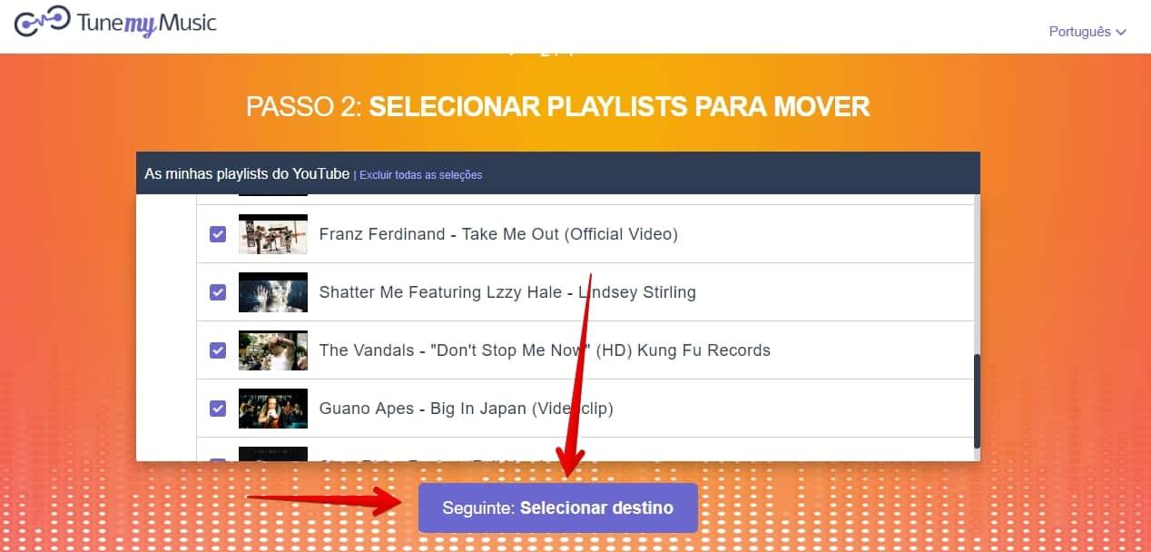 transferir-playlists-do-youtube-para-o-spotify-confirmarplaylist