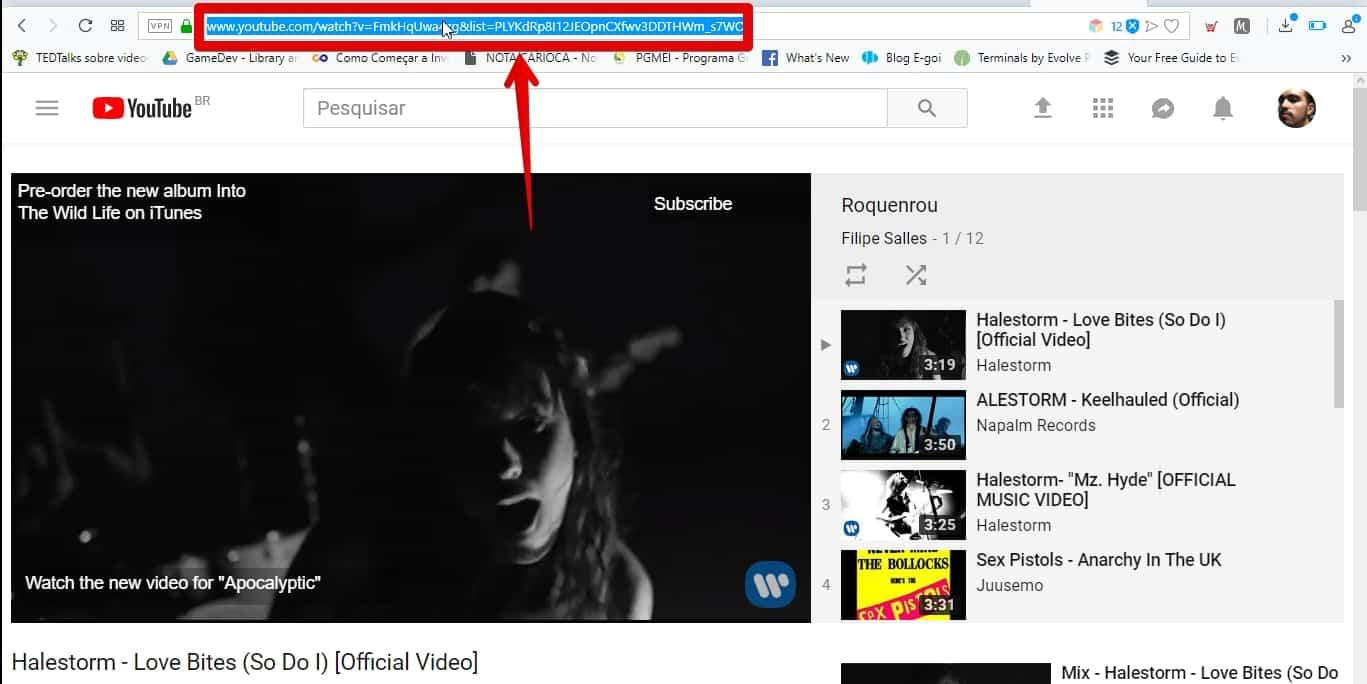 transferir-playlists-do-youtube-para-o-spotify-copiarlink