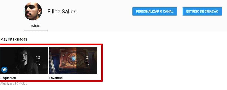 transferir-playlists-do-youtube-para-o-spotify-escolherplaylist