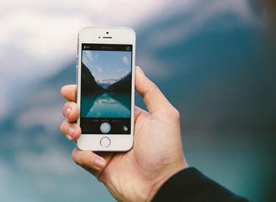 11 melhores aplicativos para criar vídeos verticais
