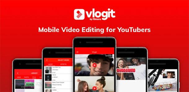 aplicativos-para-youtubers-vlogit