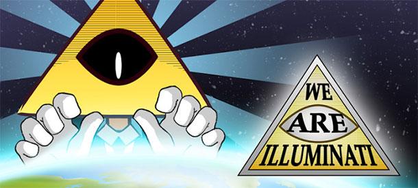 melhores-jogos-offline-android-weareilluminati