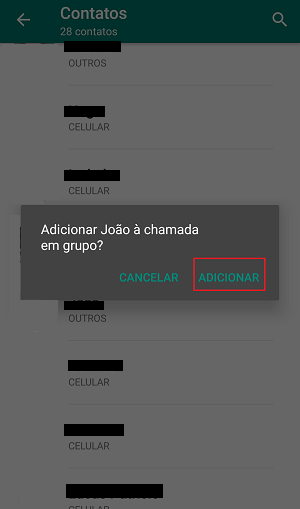 chamadas-grupo-whatsapp-adicionar
