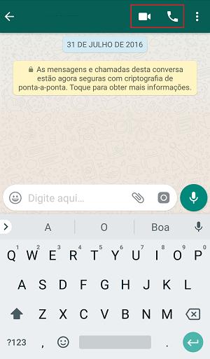 chamadas-grupo-whatsapp-inicio