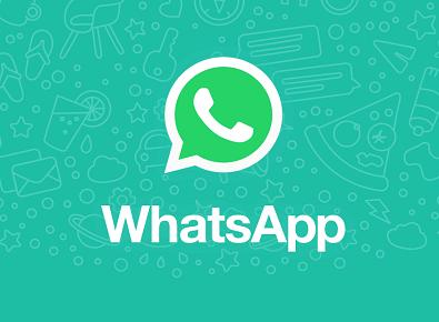 Como esconder fotos da galeria do WhatsApp