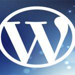 10 melhores temas WordPress para criar portfólios