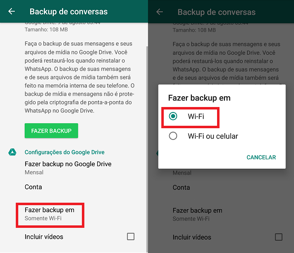 usi-de-dados-no-whatsapp-backup