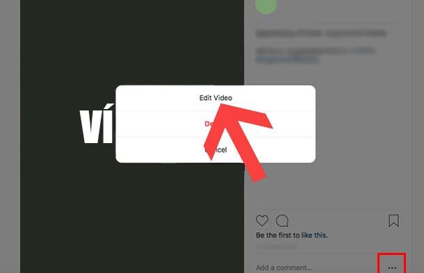colocar-links-instagram-igtv-passo2