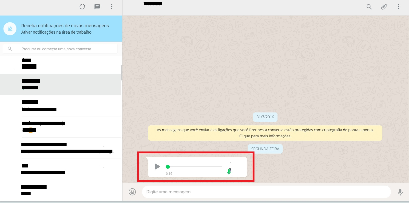 acelerar-audios-do-whatsapp