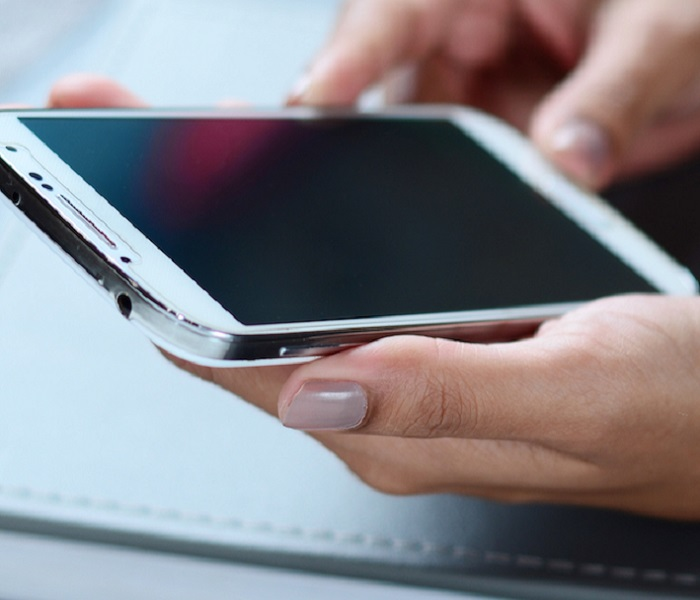 Encontre meu Android: como localizar, bloquear e deletar seu celular