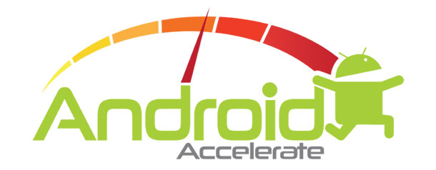 ferramentas-para-desenvolvedores-androidaccelerate