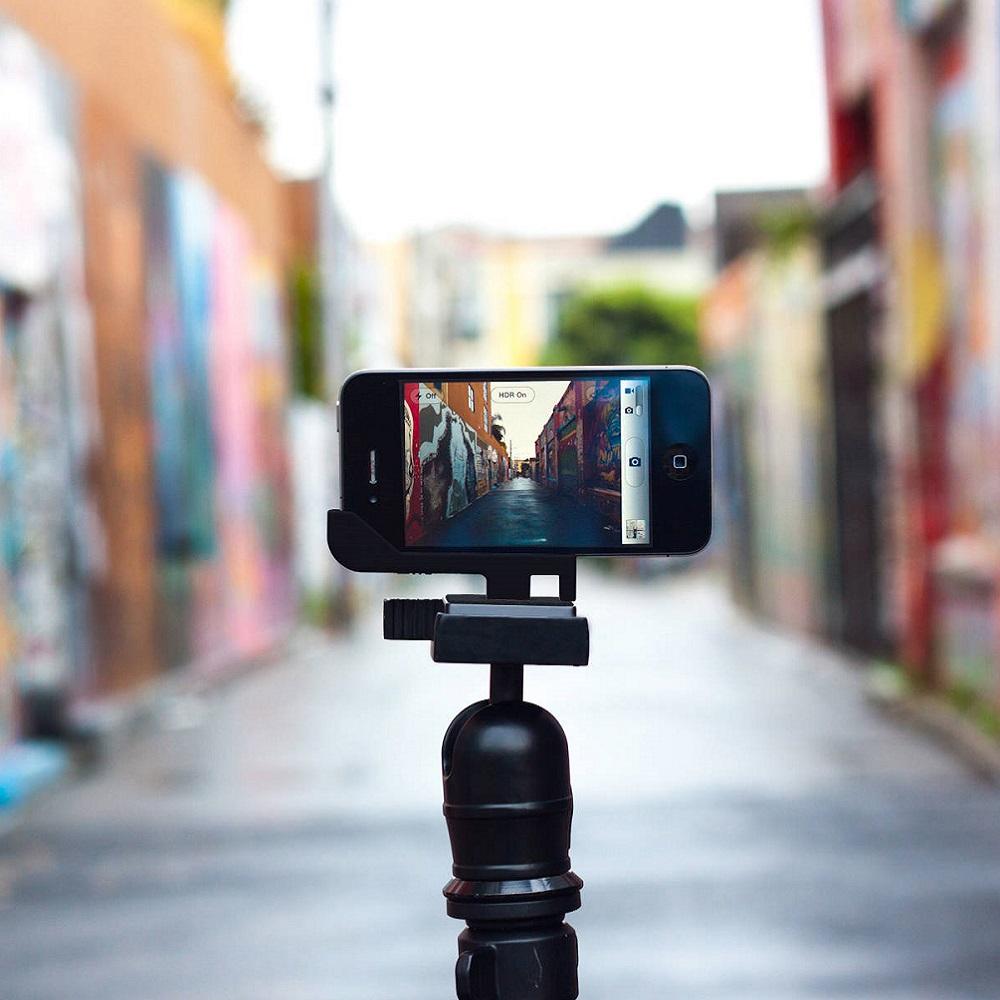tirar-fotos-profissionais-com-o-celular-acessorios