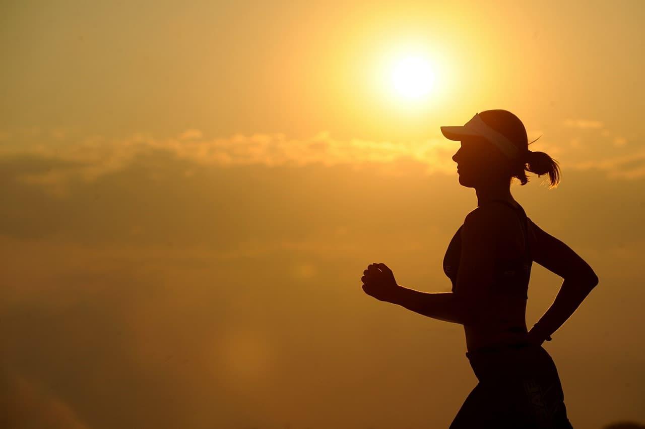 4 aplicativos fitness para quem não quer perder tempo