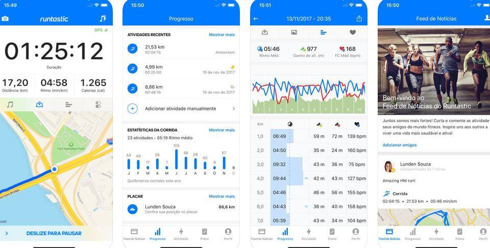 aplicativos-fitness-runtastic