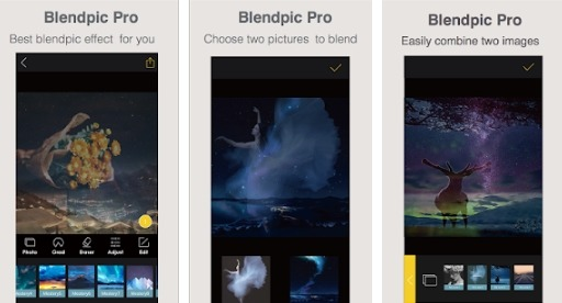 aplicativos-secretos-de-fotografia-blendpic