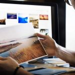 7 Apps para editar fotos que talvez você não conheça