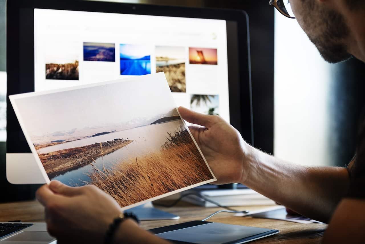 9 Apps para editar fotos que talvez você não conheça