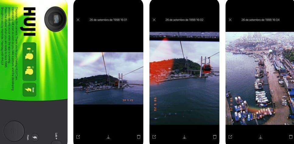 apps-para-editar-fotos-huji