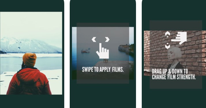 apps-para-editar-fotos-vintagefilters
