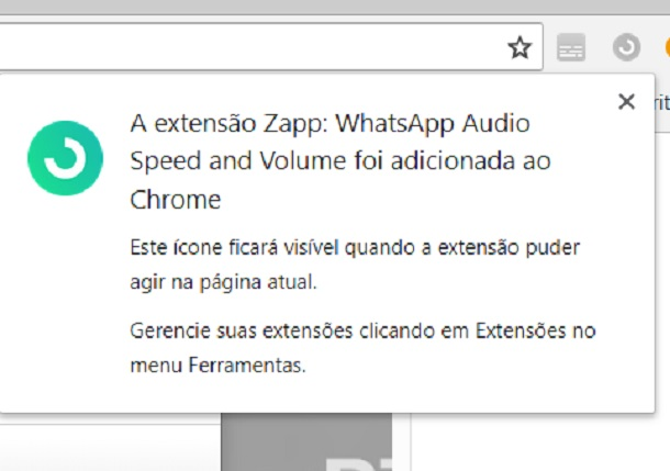 audios-do-whatsapp