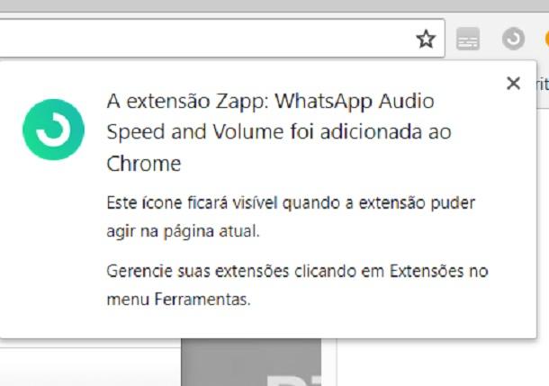 audios-do-whatsapp