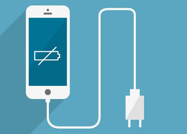 bateria-de-iphone-carregar